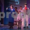 DPTC Mary Poppins-8530