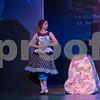 DPTC Mary Poppins-8527