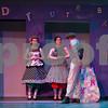 DPTC Mary Poppins-8499