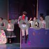 DPTC Mary Poppins-8493
