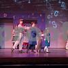 DPTC Mary Poppins-8540