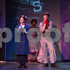 DPTC Mary Poppins-8522