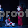 DPTC Mary Poppins-8439