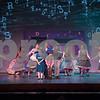 DPTC Mary Poppins-8546