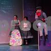 DPTC Mary Poppins-8478