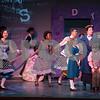 DPTC Mary Poppins-8551