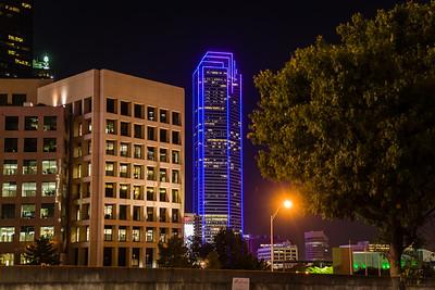 DallasAurora2015-1012