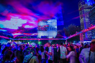 DallasAurora2015-1039