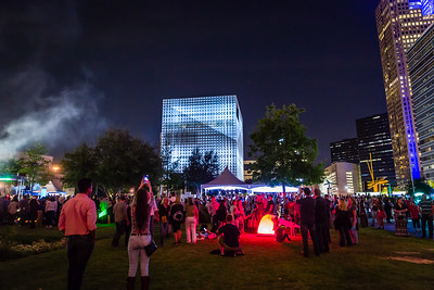 DallasAurora2015-1036