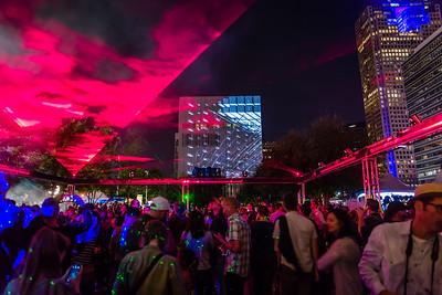 DallasAurora2015-1040
