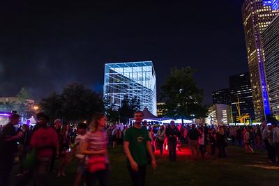 DallasAurora2015-1032