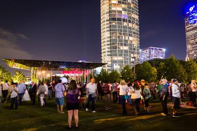 DallasAurora2015-1014