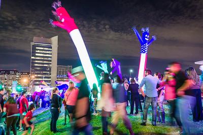 DallasAurora2015-1031