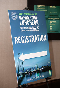 ddi_member_luncheon-15