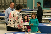 Father and Daughter Night - Elkridge Elementary School (Februrary 12, 2014)