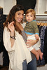 Jamie Lynn Sigler, Beau<br /> <br /> photo by Rob Rich/SocietyAllure.com © 2014 robwayne1@aol.com 516-676-3939