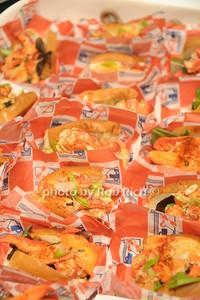 Lobster Rolls photo by Rob Rich/SocietyAllure.com © 2014 robwayne1@aol.com 516-676-3939