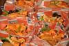 Lobster rolls<br /> photo by Rob Rich/SocietyAllure.com © 2014 robwayne1@aol.com 516-676-3939
