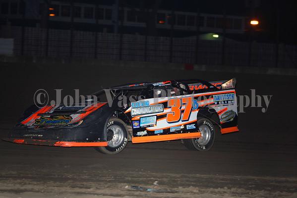 Davenport Deery 4-11-14