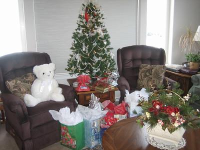 December 2006 All Photos