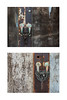 Door diptych 2 sRGB