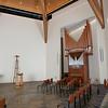 Seminary Gala_0176