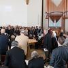 Seminary Gala_0103