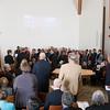 Seminary Gala_0102