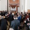 Seminary Gala_0104