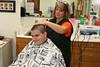 20130825-Delta-Haircuts (2)