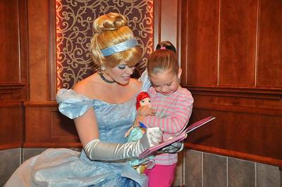 Cinderella5