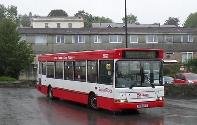 19 - R119OFJ - Tavistock
