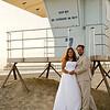 Dennis & Londa's Wedding :