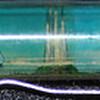 Back:  Cinderella <br /> Front: pumpkins, castle, carriage <br /> Floater: Cinderella <br /> Style: Classic<br /> Color: blue<br /> Cost: $9.00<br /> Category: Disney