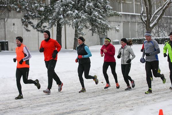 2013-2014 Winter Series