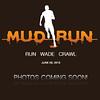 mudrun logo