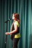 Elkridge Elementary School Talent Show