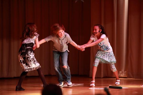 Elkridge Elementary School Events