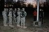 20140119-EOT-New-Cadet-5K (5)