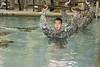 20131116-EOT-Water-Survival (18)