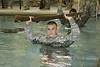 20131116-EOT-Water-Survival (17)