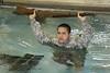 20131116-EOT-Water-Survival (6)