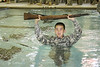 20131116-EOT-Water-Survival (22)