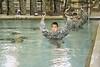 20131116-EOT-Water-Survival (19)