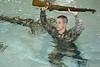 20131116-EOT-Water-Survival (16)