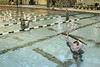 20131116-EOT-Water-Survival (12)