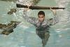 20131116-EOT-Water-Survival (15)
