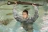 20131116-EOT-Water-Survival (20)