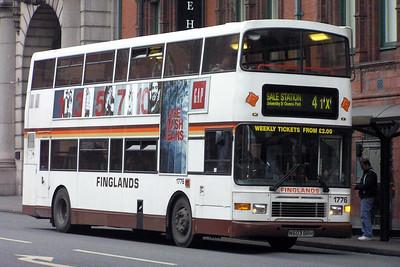 603-N603BRH