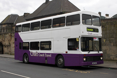 567 J567HAT ex East Yorkshire